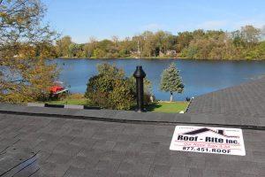Roof Rite Canton MI
