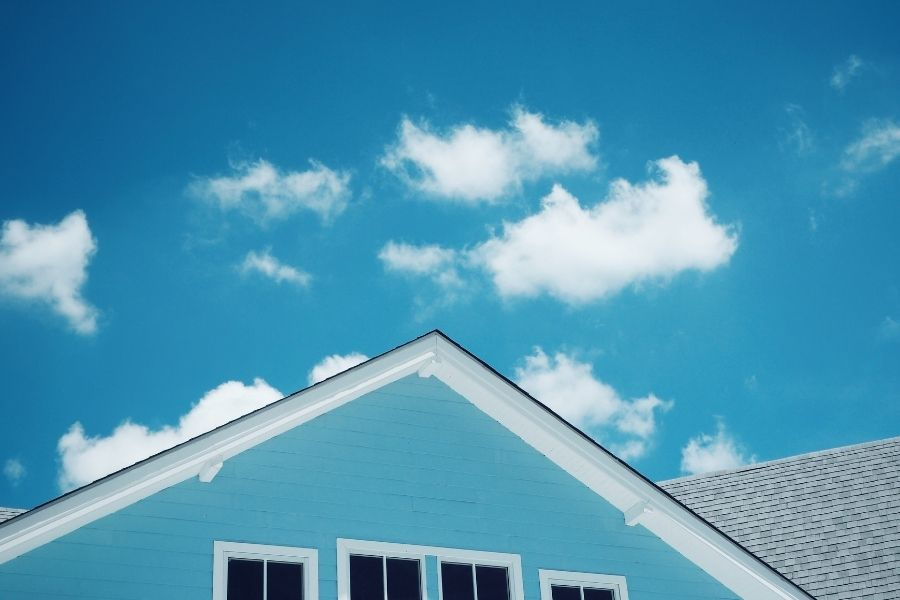 How New Roofing in Canton Michigan Boosts the Value of Your Property