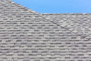 Ann Arobr MI Roofing