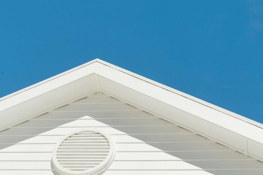 Roof Canton MI