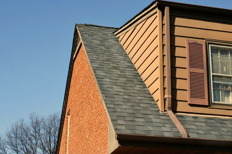 5 Tips to Help You Avoid Costly Roof Repairs in Canton Michigan