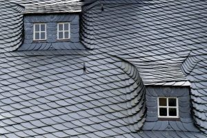 The Most Common Issues With Roofing in Canton Michigan
