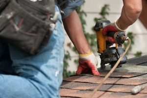 Benefits of Choosing a Qualified Roofing Contractor in Canton Michigan