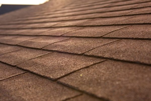 Types of Roofing Shingles in Canton Michigan And Their Benefits